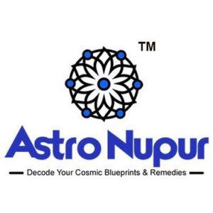 astronupur